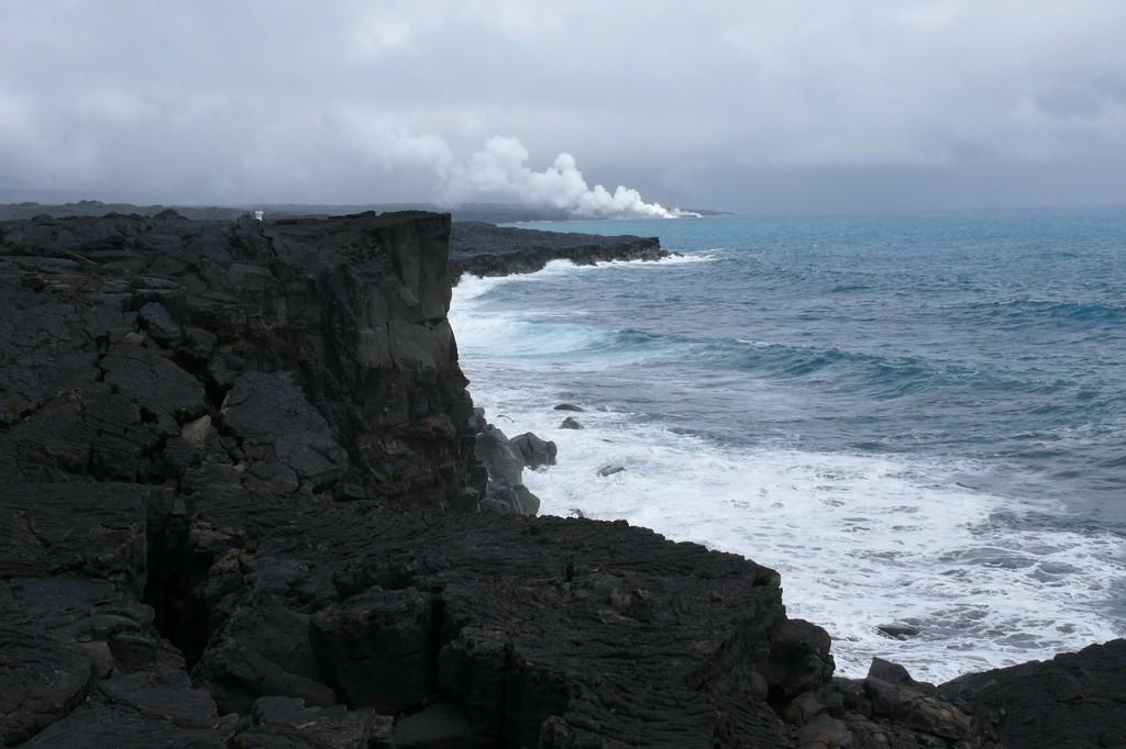 Hawaii Misconceptions