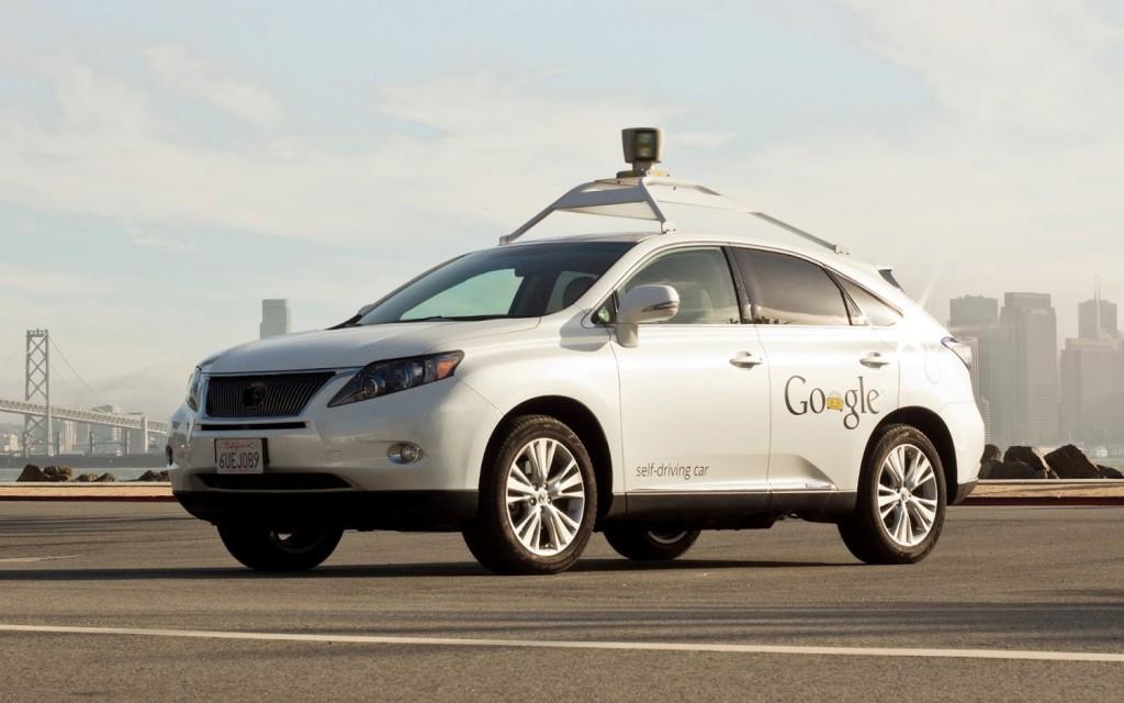Google-Lexus-FX450h-autonomous-vehicle-1