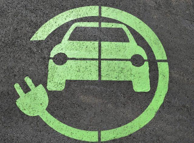 Why Should Hawaiians Buy Electric Cars?