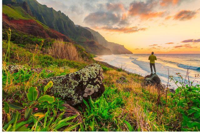 Must dos in Hawaii
