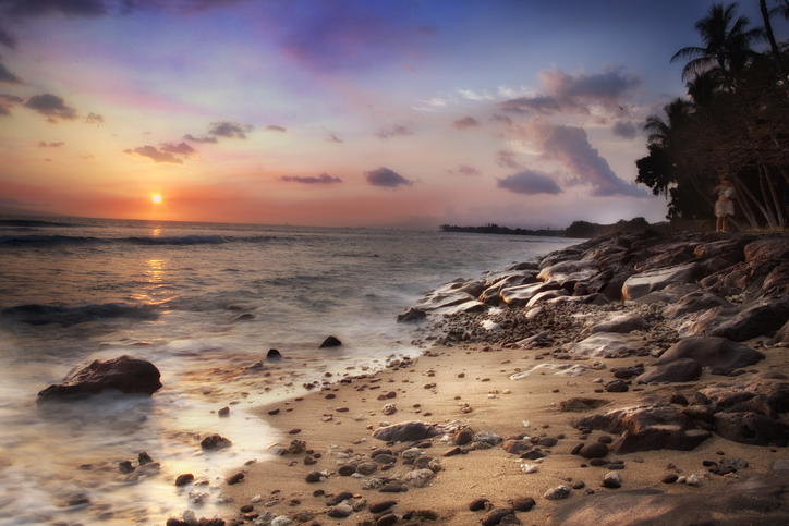 beach-near-Honoapiilani-Highway