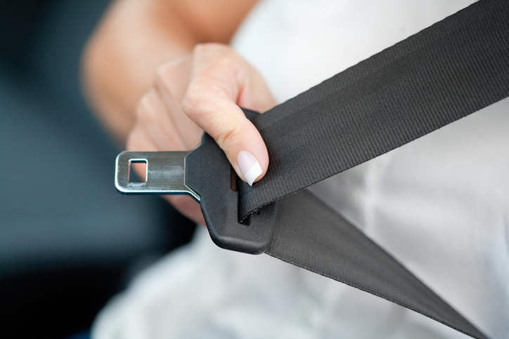 seat-belt-laws-in-hawaii