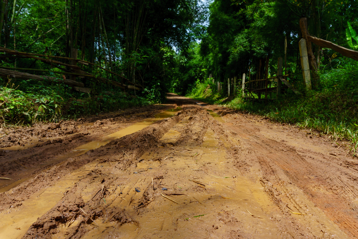 off-road-driving-in-hawaii
