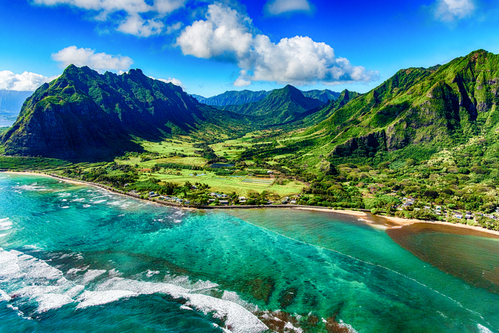 helicopter-tour-in-hawaii