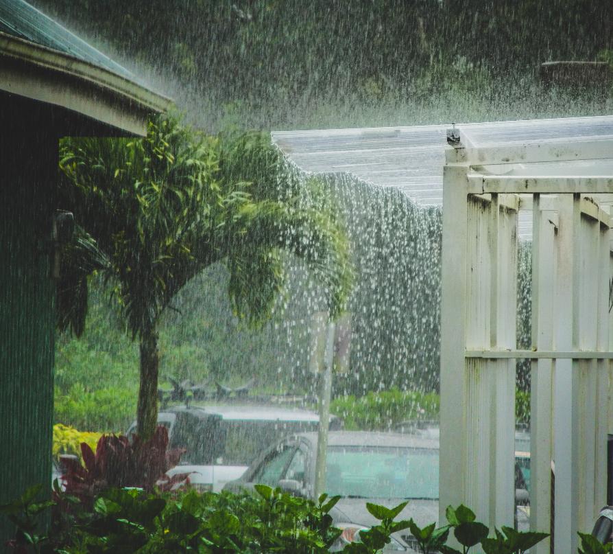 a-flash-flood-in-hawaiii