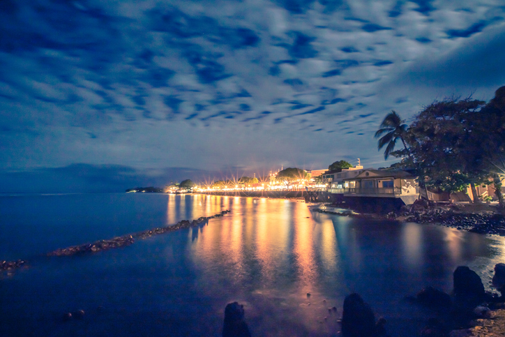 move-to-hawaii