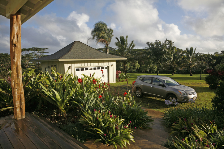 car-in-hawaii
