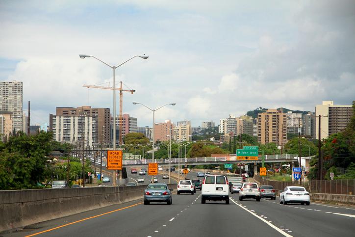 traffic-in-hawaii