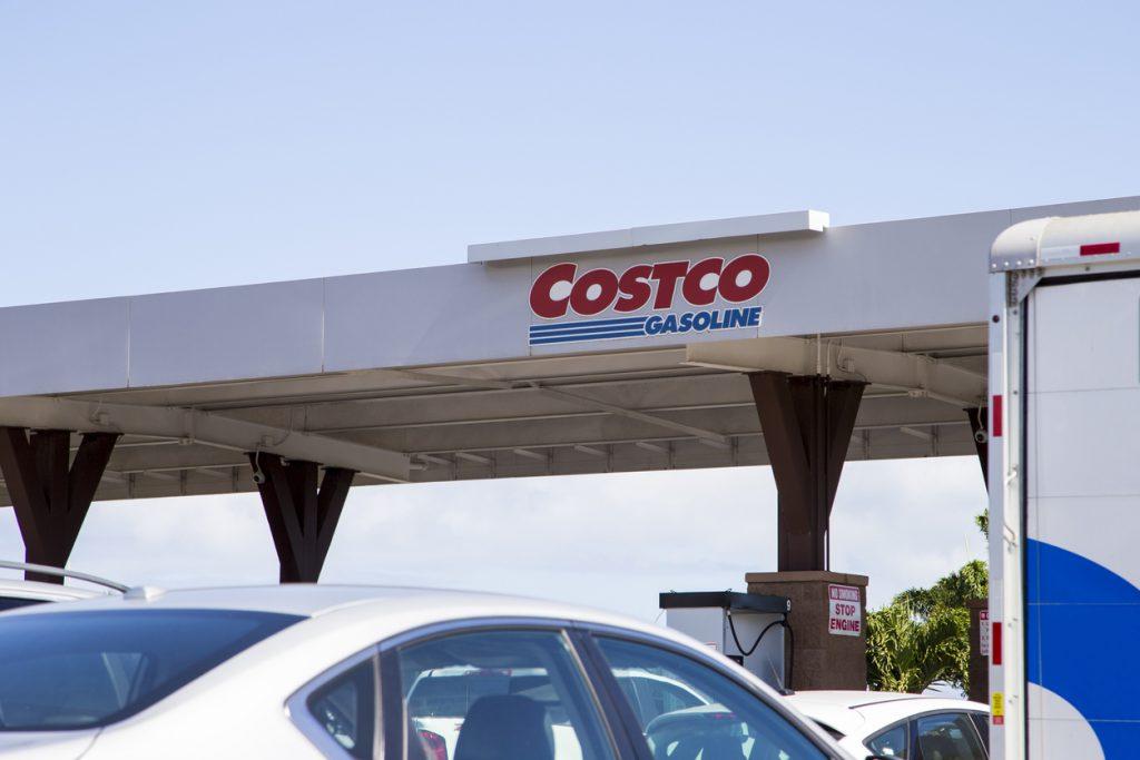 gas-station-in-hawai