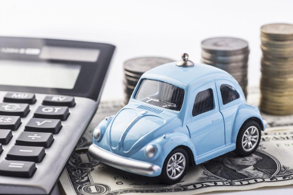 hawaiian-car-insurance