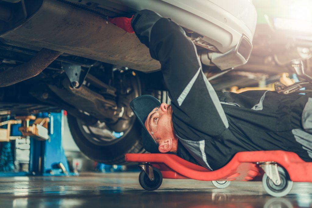 car-repair-in-oahu-hawaii