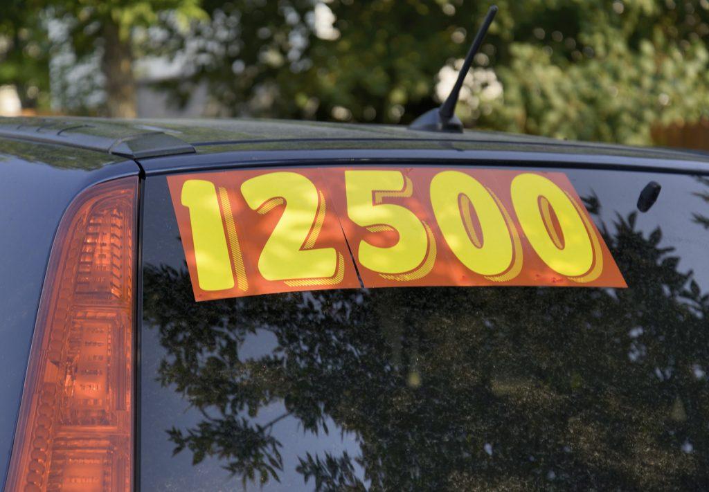 used-car-in-hawaii