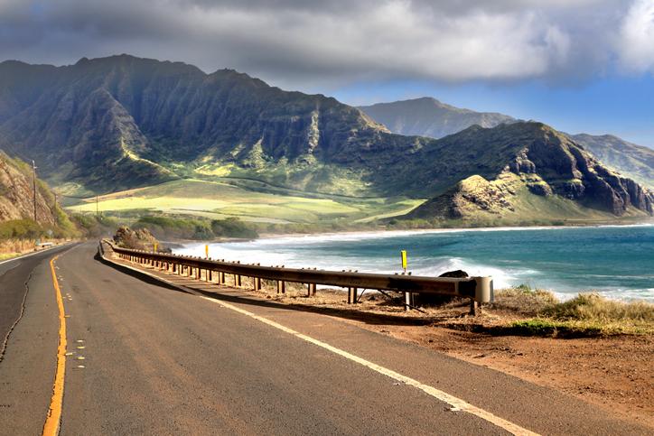hawaiian-road
