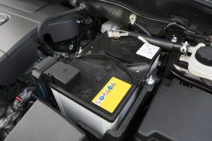 car-battery-in-hawaii