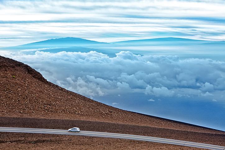 car-safety-in-hawaii