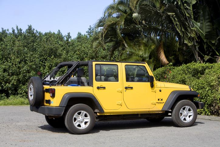 tires-in-hawaii