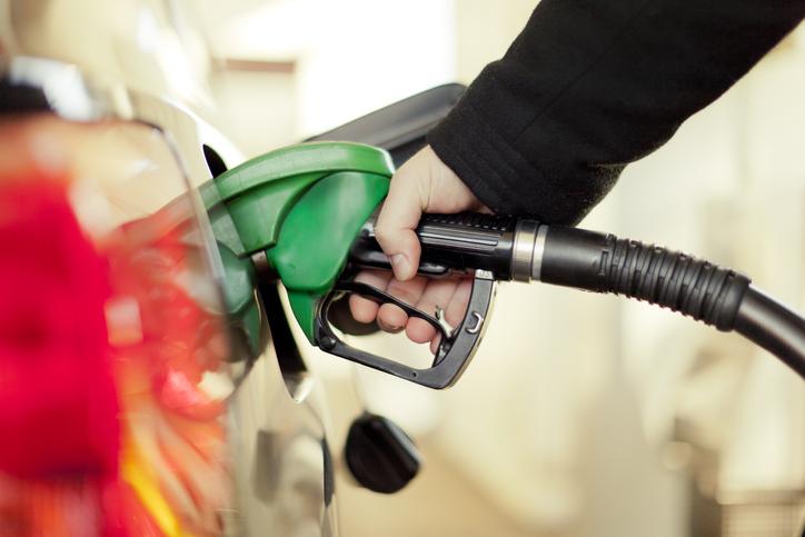 gas-pump-in-hawaii