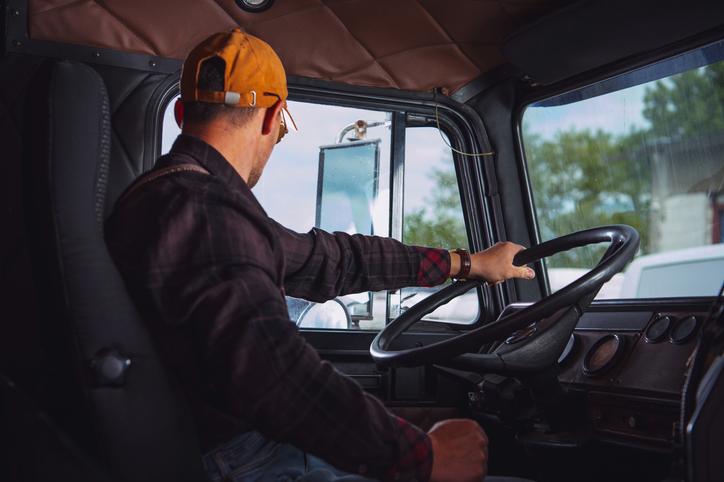 auto-transport-driver-hawaii