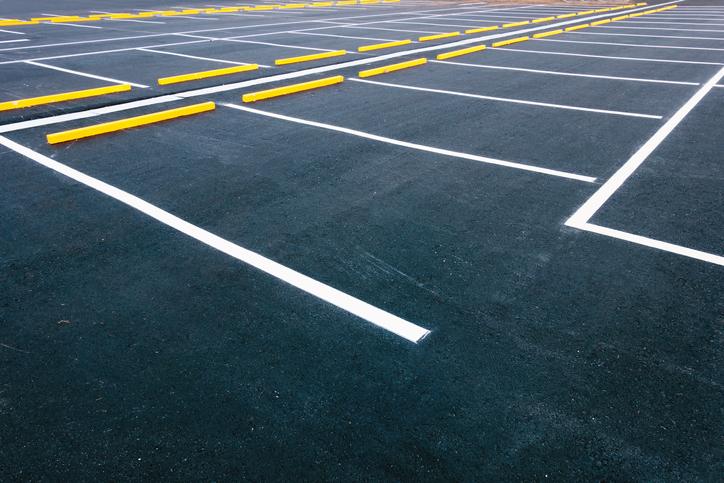 hawaii-parking