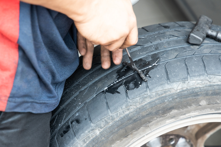 tire-patch-hawaii