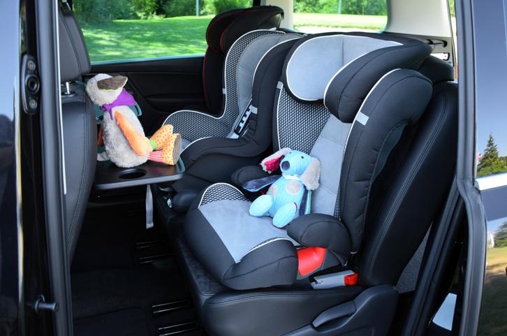 hawaii-car-seat
