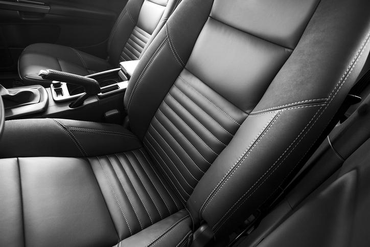 seat-in-car-in-hawaii