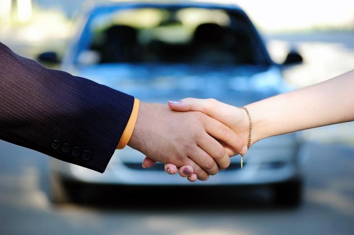 buying-a-car-from-ebay-hawaii