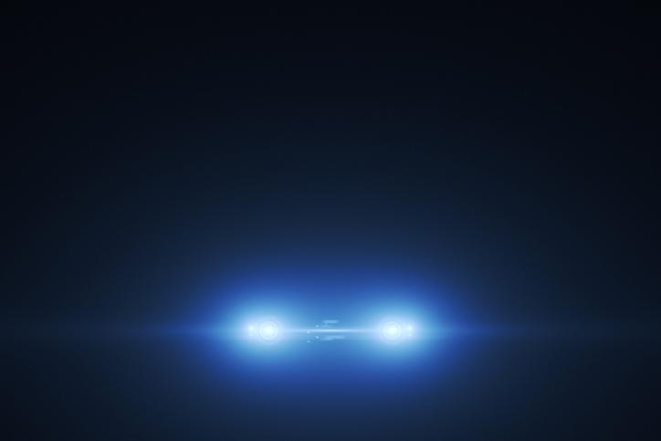 fog-lights-hawaii