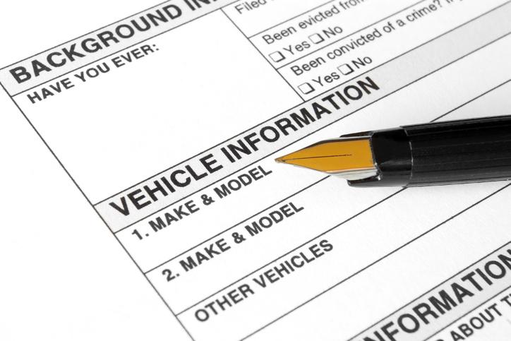 hawaii-car-registration