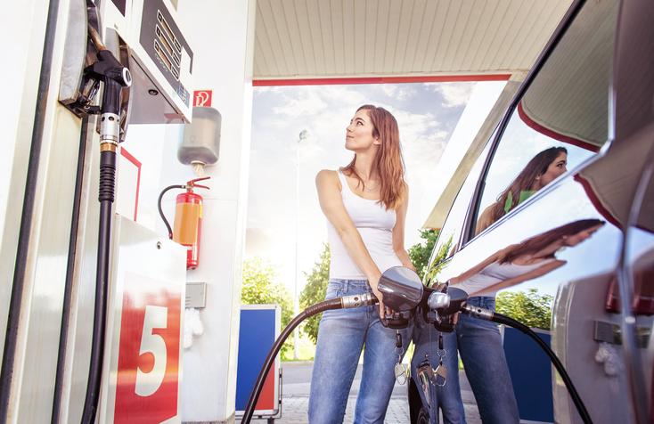 gas-pump-hawaii